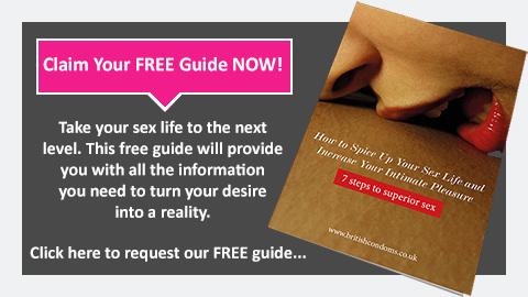 free-guide-banner.jpg